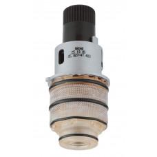 Grohe Компактный термостатический картридж 3/4 (47483000)