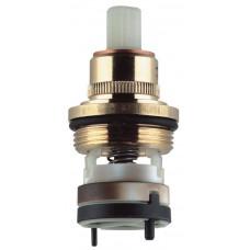 Grohe Аквадиммер для термостатического смесителя (47364000)