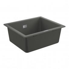 Grohe Мойка для кухни 533 x 457 мм, Granite Grey (31654AT0)