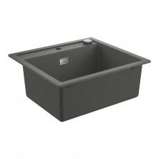 Grohe Мойка для кухни 560 x 510 мм, Granite Grey (31651AT0)