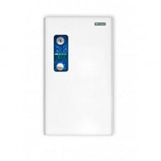 Eco-Heater 6.0 E - Электрический котел Leberg