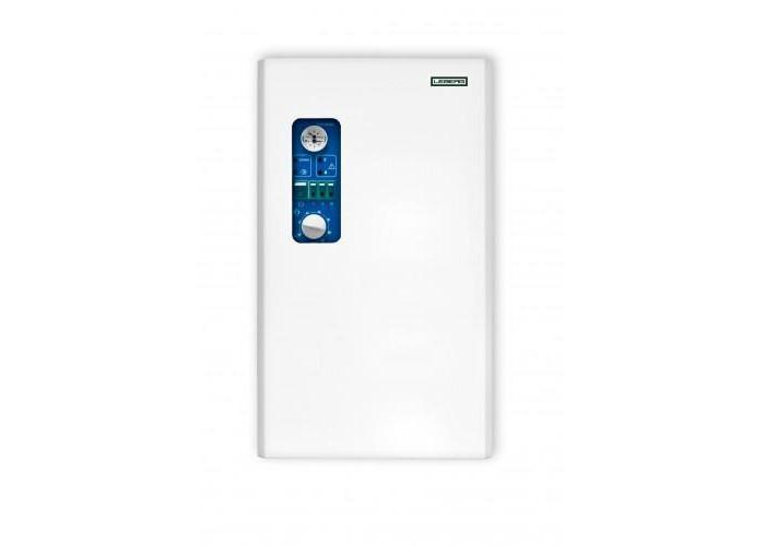 Eco-Heater 30.0 E - Электрический котел Leberg
