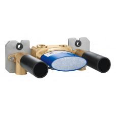 Grohe Встраиваемый механизм для настенного, скрытого монтажа (26449000)