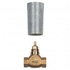 Grohe Rapido Встроенный вентиль 1_2 дюйма (29032000)