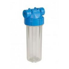 Корпус фильтра Aquafilter FHPL1-D