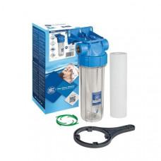Корпус фильтра Aquafilter FHPRN1-B1-AQ
