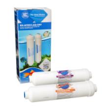 Комплект картриджей Aquafilter RX-AFRO3-AQ-CRT