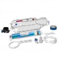 Фильтр обратного осмоса Aquafilter RX-AFRO3-AQ-ECO