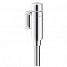 Grohe Rondo Смывное устройство для писсуара, без запорного вентиля (37346000)