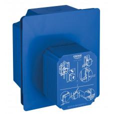 Grohe Rapido UMB Внутренний блок для писсуара (38787000)