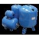 Баки гидроаккумуляторы для водоснабжения