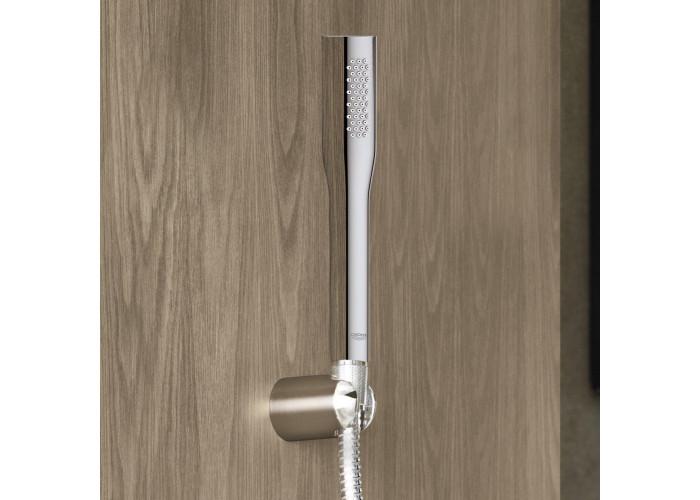 Grohe Euphoria Cosmopolitan Stick Душевой набор с 1 режимом струи (27369000)