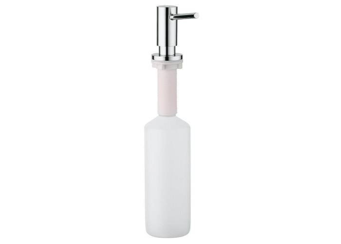 Grohe Cosmopolitan Дозатор жидкого мыла (40535000)