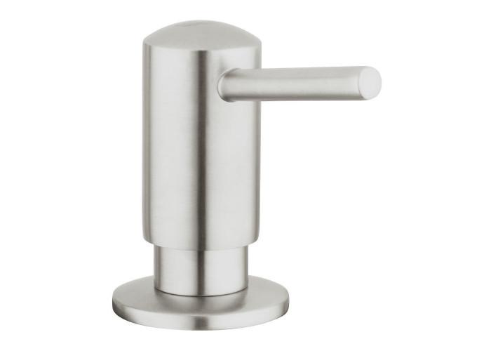 Grohe Contemporary Дозатор жидкого мыла (40536DC0)