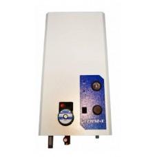 Котёл электрический TEHNI-X Премиум РБ 12 кВт