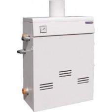 Газовый котел ТермоБар  КСГ-10 Дs