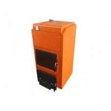 Твердотопливный котел ТермоБар КСТ-30
