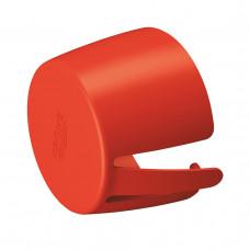 Grohe Grohtherm Special Рукоятка для разблокировки ограничителя температуры (47994000)
