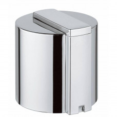 Grohe Grohtherm 2000 Ручка для термостата (47744000)