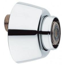 Grohe S-образный эксцентрик (12058000)