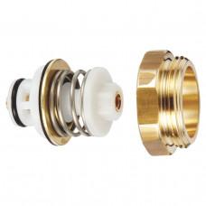 Grohe Предохранительный клапан (43422000)