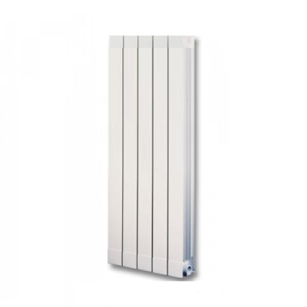 Радиатор алюминиевый Global OSKAR 1400