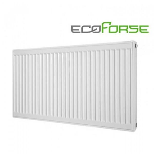 Радиатор 22К 500*1200 EcoForce