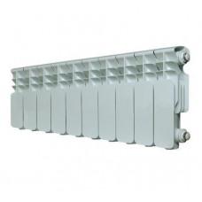 Радиатор алюминиевый Dicalore Base V3 200/10
