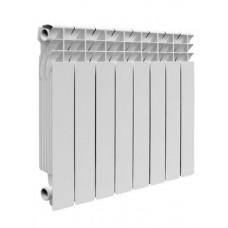 Биметаллический радиатор MIRADO 300/95