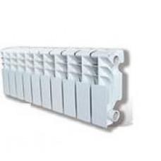 Биметаллический радиатор Marek Titan 200/96