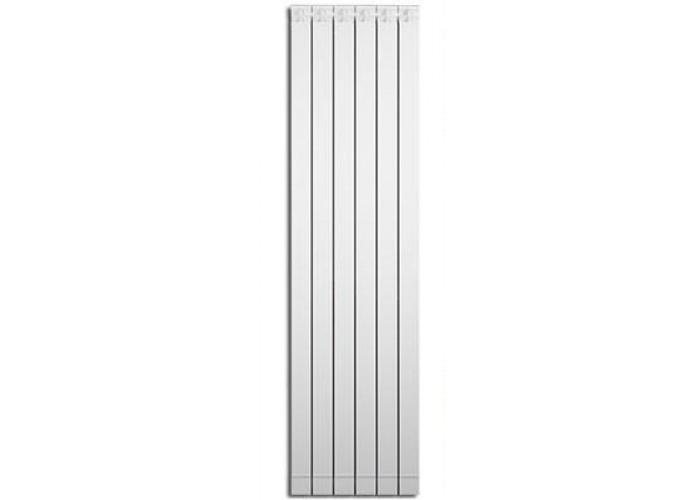 Алюминиевый радиатор Nova Florida MAIOR S/90 1800