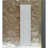 Радиатор алюминиевый Global OSKAR 1600
