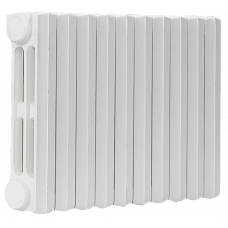 Радиатор чугунный RODA CASTER A3/500