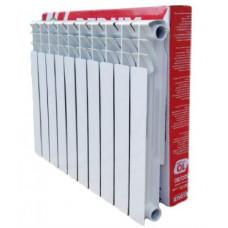 Биметаллический радиатор Redux BM 500/80