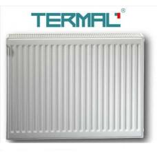 Радиатор стальной панельный Termal mega 500х22х1000