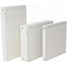 Радиатор Comrad тип 22 500 х 1000 (боковое подключение)