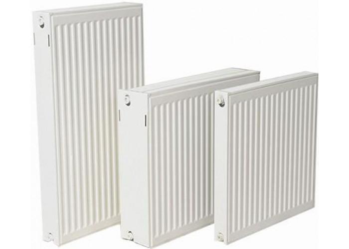 Радиатор Comrad тип 22 500 х 1000 (нижнее подключение)