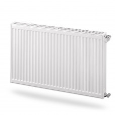 Радиатор PURMO Compact тип 11 300x1000