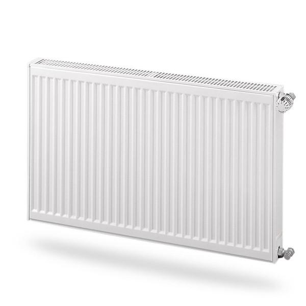 Радиатор PURMO Compact тип 11 300x700