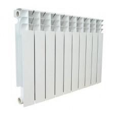 Радиатор биметаллический RODA RBM 96-500