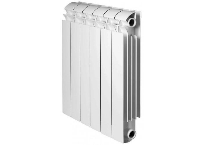 Алюминиевый радиатор Global Vox 800