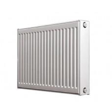 Стальной панельный радиатор TIBERIS TYPE 11 H500 L=1000