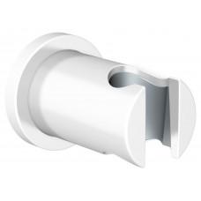 Grohe Rainshower Настенный держатель белый (27074LS0)