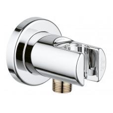 Grohe Relexa Подключение для душевого шланга (28628000)