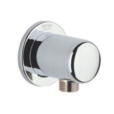 Grohe Relexa Подключение для душевого шланга (28671000)