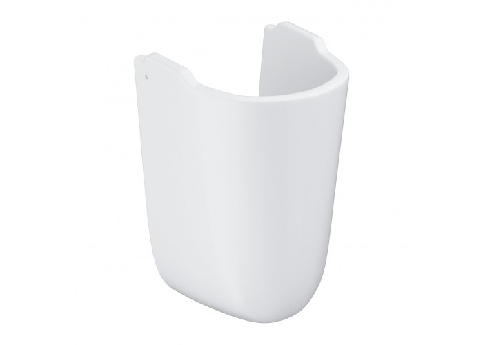 Grohe Bau Ceramic Полупьедестал для раковины (39426000)