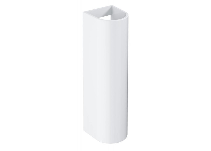 Grohe Euro Ceramic Пьедестал для раковины (39202000)