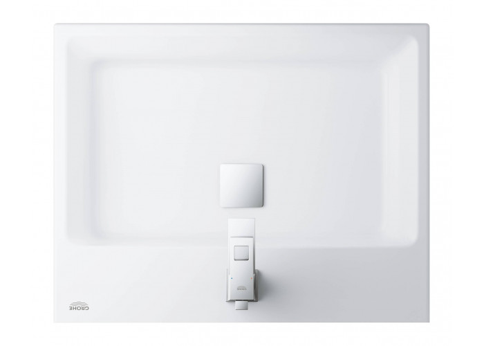 Grohe Cube Ceramic Раковина подвесная 600х490 мм (3947300H)