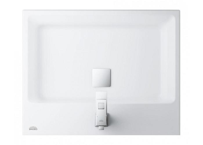 Grohe Cube Ceramic Раковина для столешницы накладная 600х490 мм (3947700H)
