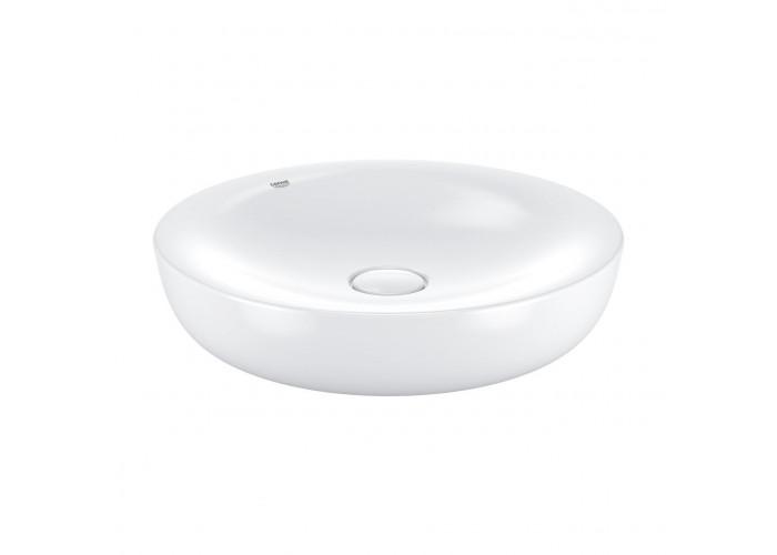 Grohe Essence Отдельностоящая раковина на столешницу D= 450 мм (3960900H)